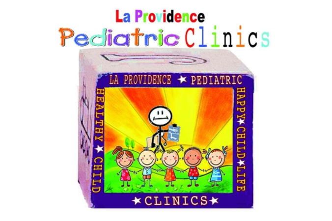 La Providence Pediatric Clinics