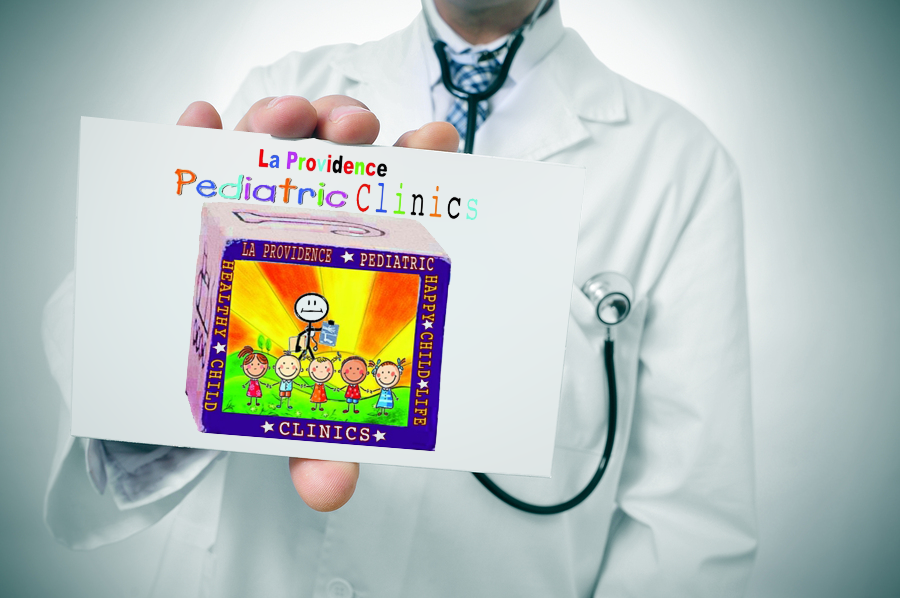 La Providence Pediatric Clinic
